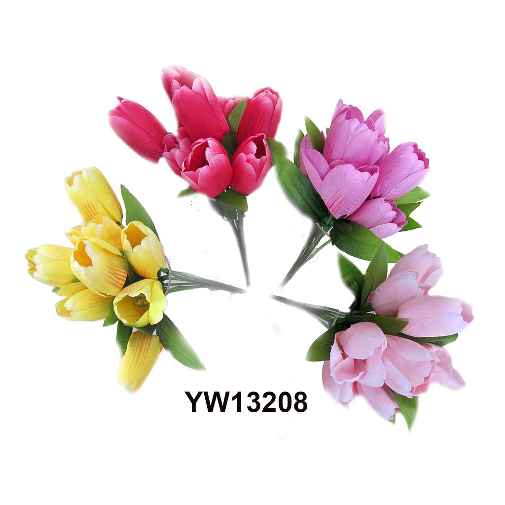 ARTIFICIAL FLOWER YW13208