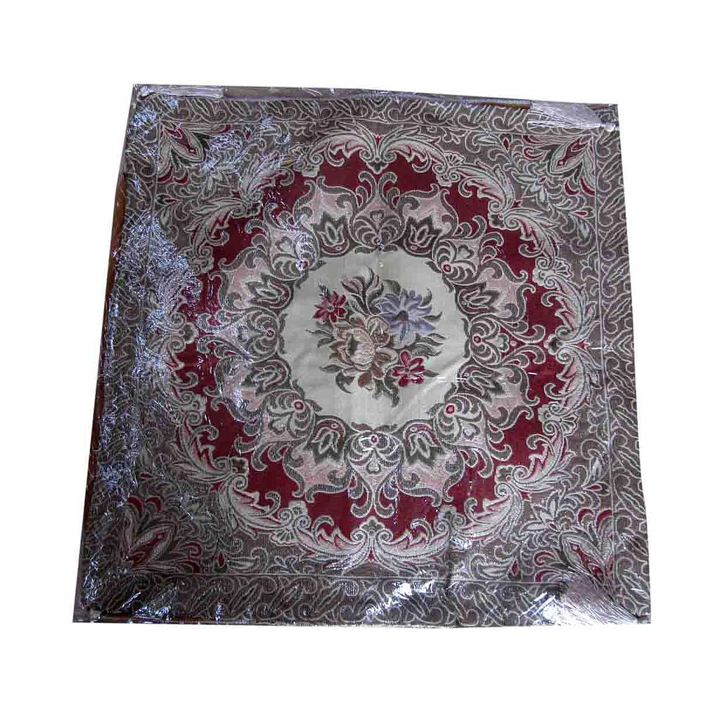CUSHION COVER 1PCS YW10417
