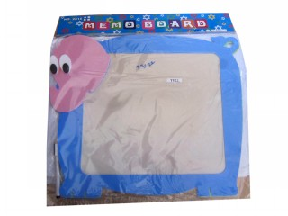 DRAWING BOARD TY22
