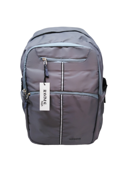 BACKPACK W/LUMINESS STEP RBEX2028
