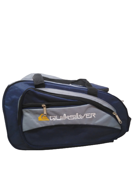BAG TRAVEL 3 WAY RB1011(749087)